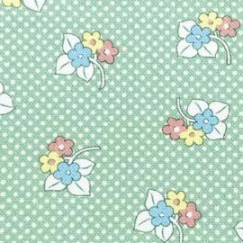 Petit Bouquet 79-C