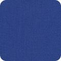 Kona Solid 1541 Deep Blue