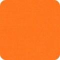 Kona solid 410 Kumquat