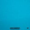 HF51 turquoise