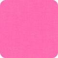 Kona Solid 845 Sassy Pink
