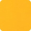 Kona Solid 1089 Corn Yellow