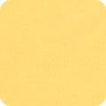 Kona Solid 23 Lemon