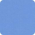 Kona solid 196 Blue Jay