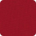 Kona solid 1480 Chinese Red