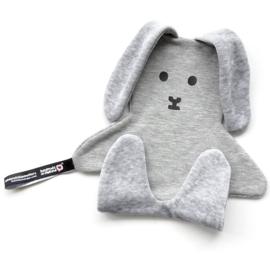 Hektik - Buddy Flap the Rabbit #friendshipmatters