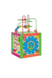 Stockverkoop speelgoed