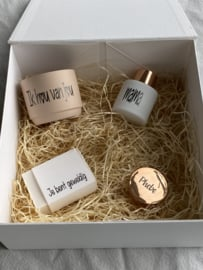 Geschenkdoos 2