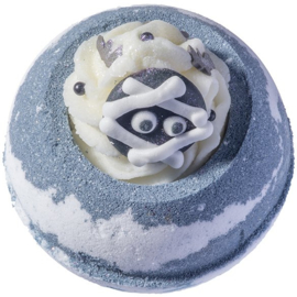 Bomb Cosmetics - Mummy's Favourite Bath Blaster