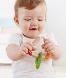 Baby en peuterspeelgoed
