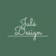 Julé Design