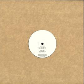 DEAS - Desert Ride EP - M20   MATERIA