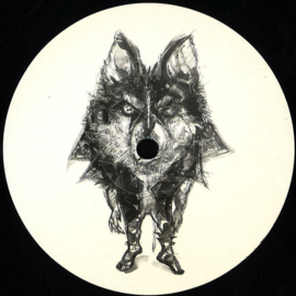 Various Artists - Tagged - TGDWAX004 | Tagged