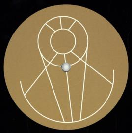Mystic Bill - Take Me Back - INV008RP   Invade Records