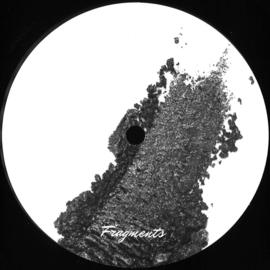 CL-ljud - Fragments - FRAGMENTS001 | Fragments