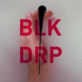 Michael KLein - BLK DRP #4 - BLKDRP004 | BLK DRP