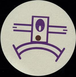 Alcatraz - Giv Me Luv Remixes - YOSHICLASSIC2 | YOSHITOSHI RECORDINGS