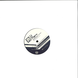 Marc Acardipane a.k.a. Marshall Masters - Stereo Murder ⟨Remastered 2019⟩ - PP007V1 | Planet Phuture