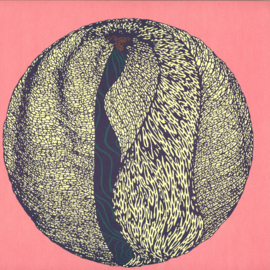 La Fleur - Outbreaker EP - WGVINYL47 | Watergate