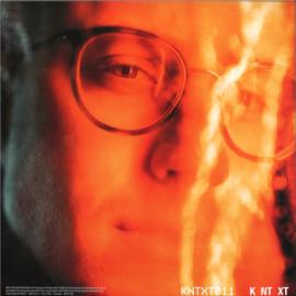 Alignment - Power EP - KNTXT011 | KNTXT