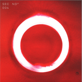 Keith Carnal - SEC004 - SEC004 | SEC ND°
