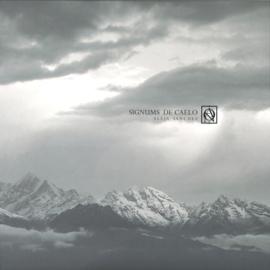 Aleja Sanchez - Signums De Caelo - NTSLTD001 | Northallsen Records