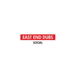 "East End Dubs - Social 2 (5x12"" Box) - SCLBOX2   Social"