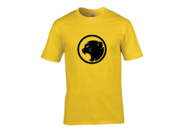 Cheeky Monday t-shirt men