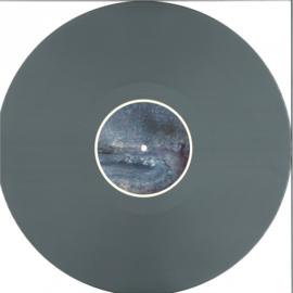Mohlao - Cut - SERUM4 | Hypnus Records