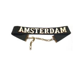 Amsterdam choker