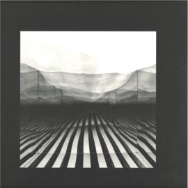 """Dewalta - Lyra 2x12"""" - MEANDER025   Meander Records"""