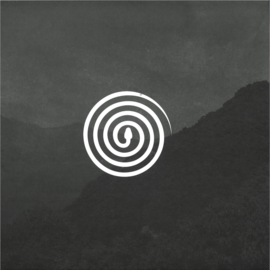 Luigi Tozzi - Quetzalcoatl - HYPNUS009RP   Hypnus Records