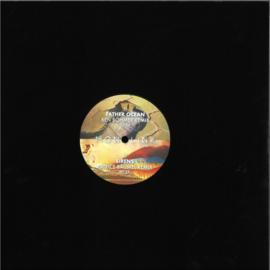 Monolink - Remixes - EOM004 | Embassy One