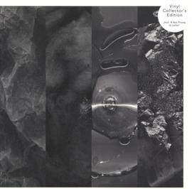 Various - Siamese Anthology I - SIAMESE003 | SIAMESE