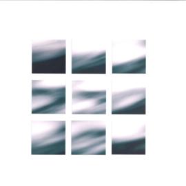 P.E.A.R.L. - Internal Pressure EP - POLEGROUP051   PoleGroup