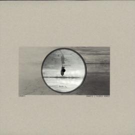 Kwartz - Show Me That Light EP - CRG014 | Clergy