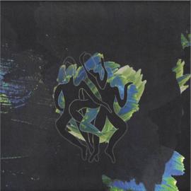 Braunbeck - Samsa EP - WGVINYL66 | Watergate