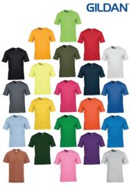 Design your own  t-shirts men