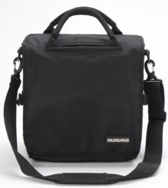 Magma Lp Bag 40 Black