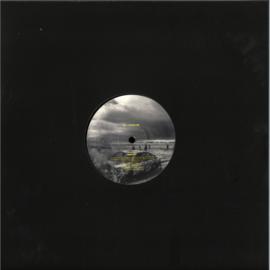 Pax, Rui Da Silva - Touch Me - NEM017   Nothing Else Matters