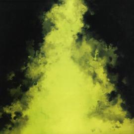 Thomas Schumacher - Core / Scene - EBM022   Electric Ballroom