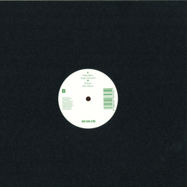 Adam Beyer, Kimono  - *3* A Sides Volume Ii Pt 2 - DC129.3   DrumCode