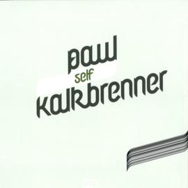 "Paul Kalkbrenner -  2x12"" - BPC083LP | Bpitch Control"