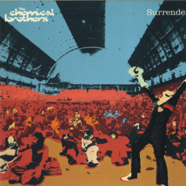 Chemical Brothers - Surrender (v40 Ltd. Edt.) | Polydor