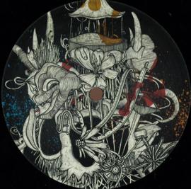 Bart Skils - Lost Boys - DC143   DrumCode