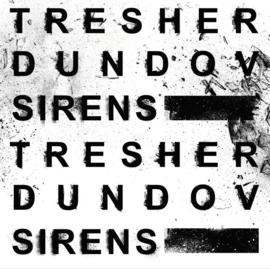 Gregor Tresher, Petar Dundov - Sirens - GTO004 | GTO Recordings