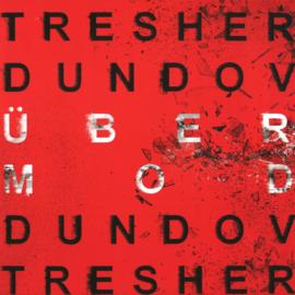 Gregor Tresher & Petar Dundov - Übermod - GTO005 | GTO Recordings
