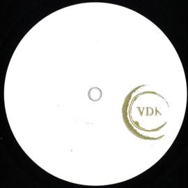 Unknown - VDK 001 - VDK001 | VDK