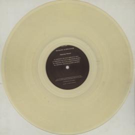 Monktec & Dolgener - Imposing Mutant EP - HEXTLD002 | HEX