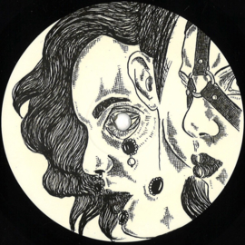 Shdw, Obscure Shape - Version 004.1 - FAM004.1   From Another Mind